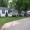 Mobile Home Park: Preston Village, Louisville, KY