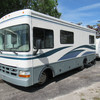 RV for Sale: 1999 FLAIR 25Y