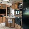 RV for Sale: 2016 SUNSET TRAIL SUPER LITE 290QB