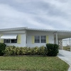 Mobile Home for Sale: Turnkey home in a 55+ community , Clearwater, FL