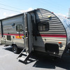 RV for Sale: 2019 CHEROKEE WOLF PUP 16BH