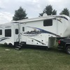 RV for Sale: 2012 BIGHORN 3185RL