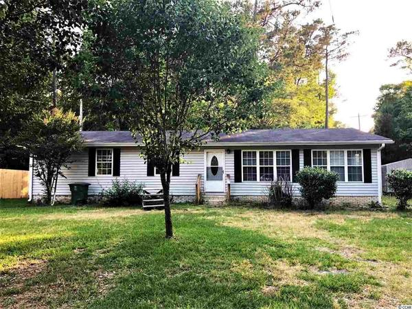 mobile home for sale in North Myrtle Beach, SC: Ranch ...