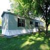 Mobile Home for Rent: 2016 Built 3 Bed/2 Bath - Near the Lake!, Sodus, NY