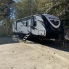 RV for Sale: 2020 WILDERNESS WD 3125 BH