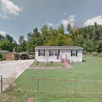 136 Mobile Homes for Sale near Winston Salem, NC.