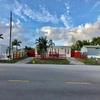 Mobile Home for Sale: Mobile/Manufactured - West Palm Beach, FL, West Palm Beach, FL