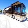 RV for Sale: 2007 SIGNATURE NOBLE 600