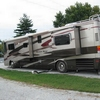 RV for Sale: 2003 Dutch Star 4006