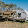 RV for Sale: 2012 COUGAR X-LITE 31SQB