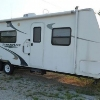RV for Sale: 2011 Gulf Breeze
