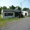 Mobile Home for Sale: Mobile Manu - Single Wide,Ranch, Cross Property - Ellisburg, NY, Ellisburg, NY
