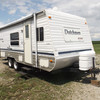 RV for Sale: 2005 118B