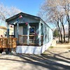 Mobile Home for Sale: UTOG #44, Ogden, UT