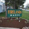 Mobile Home Park for Sale: Firelands Manor & Midtown Manor, , OH