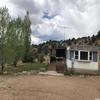 Mobile Home for Sale: Mobile, Single Family - Fruitland, UT, Fruitland, UT