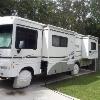 RV for Sale: 2005 Sightseer 29R