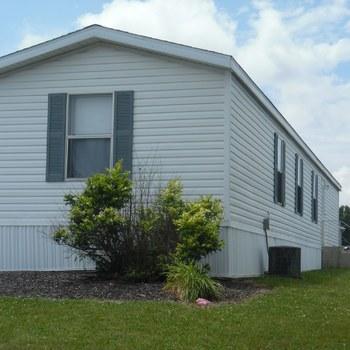 Superb Mobile Homes For Sale Near Fort Wayne In Download Free Architecture Designs Momecebritishbridgeorg