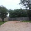 RV Park/Campground for Sale: smallest rv park in texas!, Austin, TX