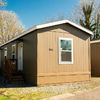 Mobile Home for Sale: Hidden Valley- Fleetwood Unit 106, Vancouver, WA