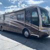 RV for Sale: 2004 REVOLUTION 38