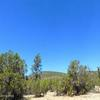 Mobile Home Lot for Sale: Residential/Mobile - Seligman, AZ, Seligman, AZ