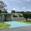 Mobile Home for Sale: 2 Bed 2 Bath 1978 Doublewide