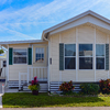 Mobile Home for Sale: Remodeled & Luxurious Furnished 1 Bed/1 Bath , Largo, FL