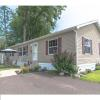 Mobile Home for Sale: Ranch/Rambler, Residential - FEASTERVILLE TREVOSE, PA, Feasterville-Trevose, PA