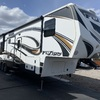 RV for Sale: 2013 FUZION 399