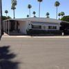 Mobile Home for Sale: REDUCED! Beautiful Mobile Home B-16, Mesa, AZ