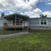 Mobile Home for Sale: Mobile Manu - Double Wide, Cross Property - Lewis, NY, Boonville, NY