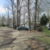 Mobile Home Park for Sale: Carrollton Woods Mobile Home Park, Carrollton, VA