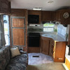 RV for Sale: 2003 245