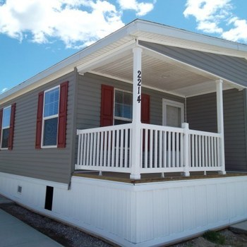 mobile homes for rent near cadillac mi 17 listed rh mobilehome net