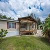 Mobile Home for Sale: Manufactured - CAPE CORAL, FL, Cape Coral, FL