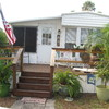 Mobile Home for Sale: Another River Property!  Don't miss it!!, Venice, FL