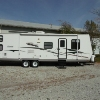 RV for Sale: 2005 CHATEAU 33M