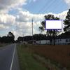 Billboard for Rent: NC-0702, Smithfield, NC