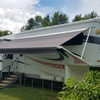RV for Sale: 2009 ALUMASCAPE 36SKQ
