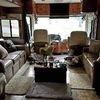 RV for Sale: 2013 ALLEGRO RED 38QBA