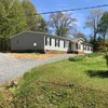 Mobile Home for Sale: NC, WALNUT COVE - 2007 LONESTAR multi section for sale., Walnut Cove, NC
