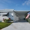 Mobile Home for Sale: 2 Bed/1.5 Bath Home, With Recent Updates, Priced To Sell, Melbourne, FL