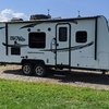 RV for Sale: 2017 FLAGSTAFF MICRO LITE 23LB