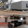 Mobile Home for Sale: Great time to buy a home in our Community!!!, Arnold, MO