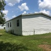 Mobile Home for Sale: MO, MOUNTAIN GROVE - 2008 EXPLORER multi section for sale., Mountain Grove, MO