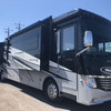 RV for Sale: 2017 VENTANA 4310 Bunkhouse w/ Two Full Bathrooms