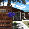 RV Park for Sale: Aspen Ridge Cabins, South Fork, CO