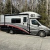RV for Sale: 2010 ITASCA NAVION 24K