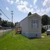 Mobile Home for Sale: Renovated 2003 MIRA 14x70 3 Bed/2 Bath Home!, Chesapeake, VA